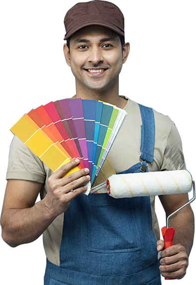 Find a quality and reliable painter near you! Coral Colored Pages
